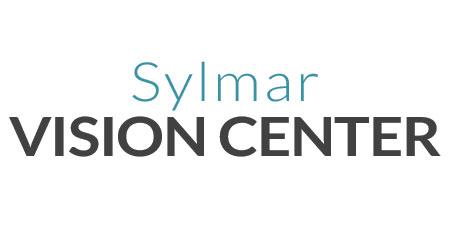 Sylmar Vision Center